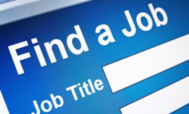 یافتن کار در دبی