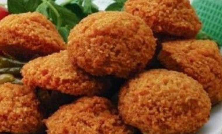 لذیذترین غذاها در دبی 1
