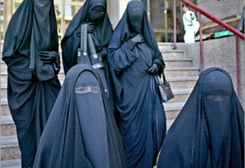 لباس مردم دبی