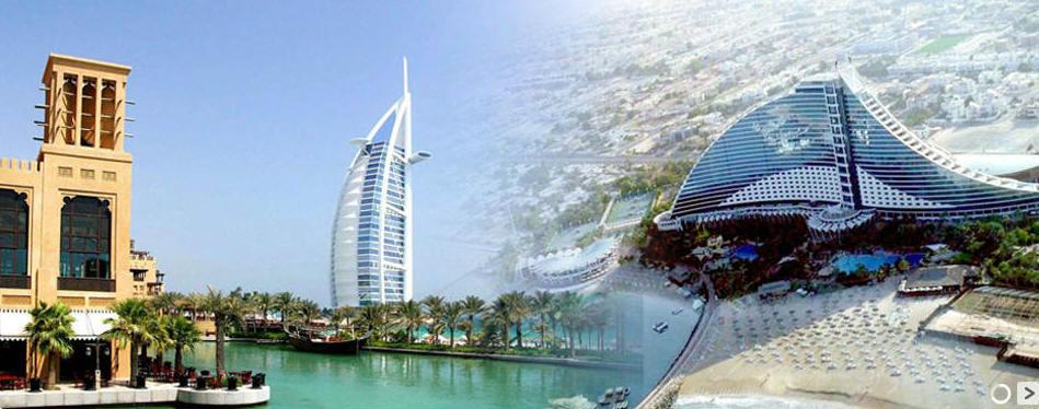 Dubai-Vienna-Tourism-LLC-a-Leading-Tourism-Company-in-Dubai