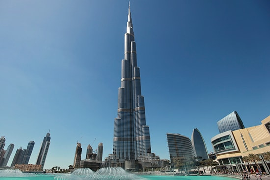 DTCMAC-289-DUBAI-MUST-SEE-550x367-Burj-Khalifa