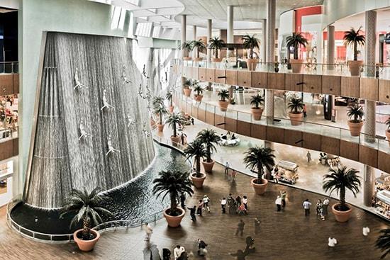 DTCMAC-289-DUBAI-MUST-SEE-550x367-Dubai-Mall