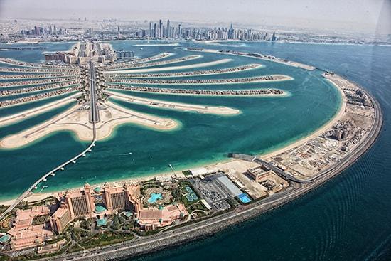 DTCMAC-289-DUBAI-MUST-SEE-550x367-Palm-Jumeirah