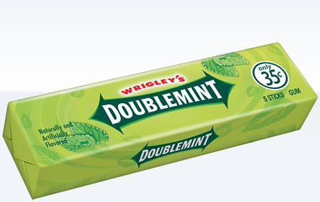 Doublemint-branded-entertainment