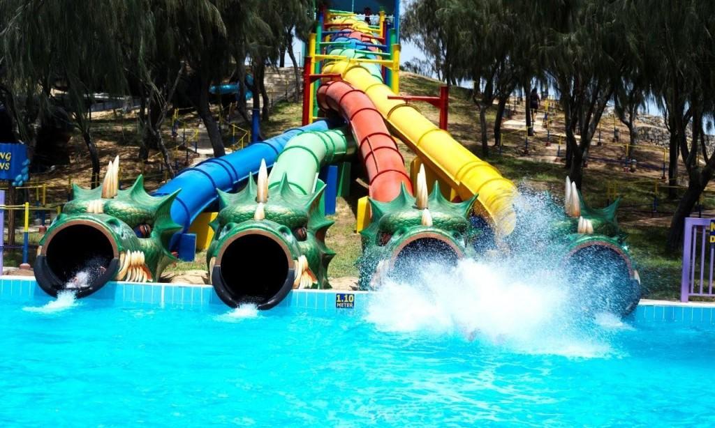 Dreamland-Aqua-Park-Dubai