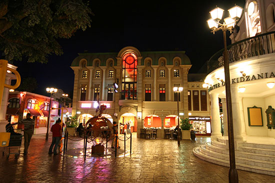 article-places-kids-love-inarticle-kidzania