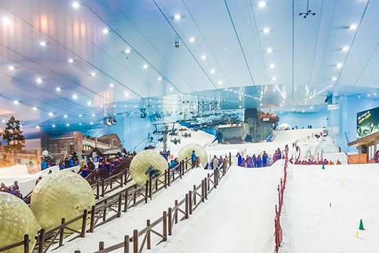 article-places-kids-love-inarticle-skidubai