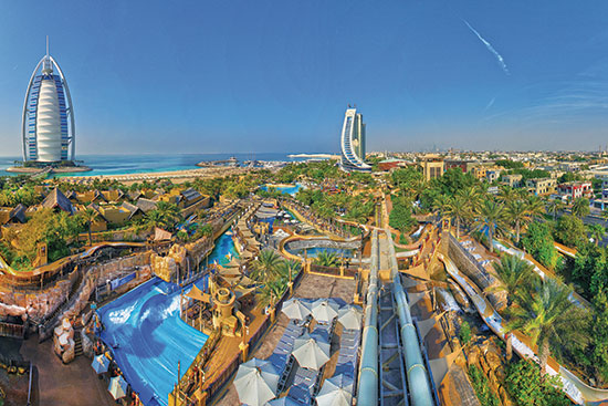 article-places-kids-love-inarticle-wildwadi