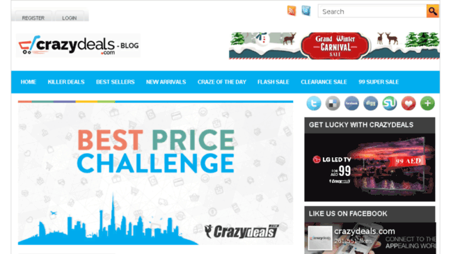 blog.crazydeals.ae