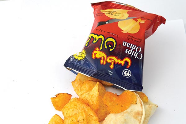comfort-chips-oman