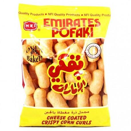 emirates-pofaki-crispy-corn-curls-80g