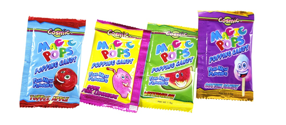 magic-pops-Hbags-wrappers