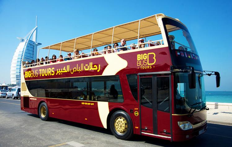 big-bus-tour