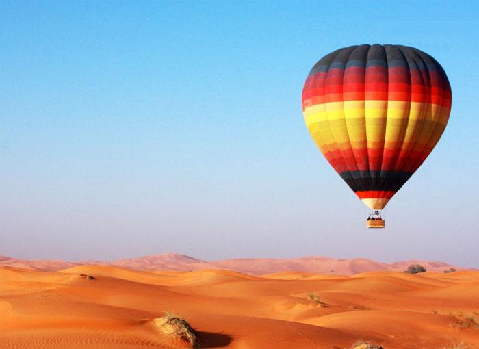 hotairballoon-big