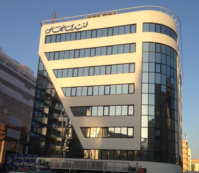 nihal-hotel-dubai-main1-77139064555g