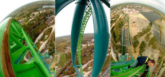 rollercoaster-dubai-654x308