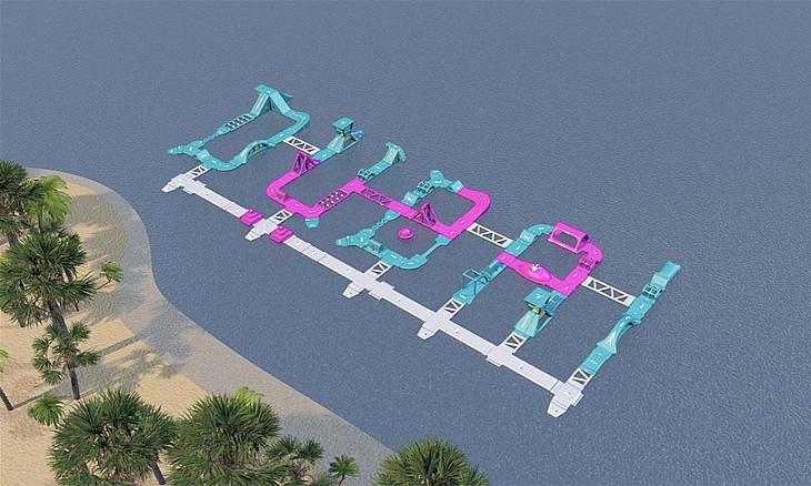 2016_waterpark_2_base
