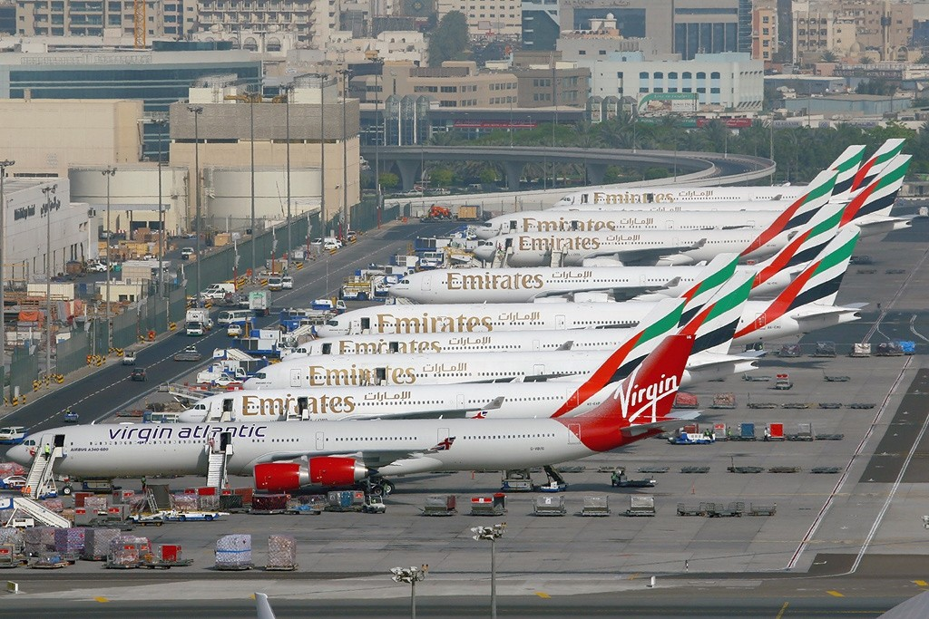 Airbus_A340-642X,_Virgin_Atlantic_Airways_AN1204296