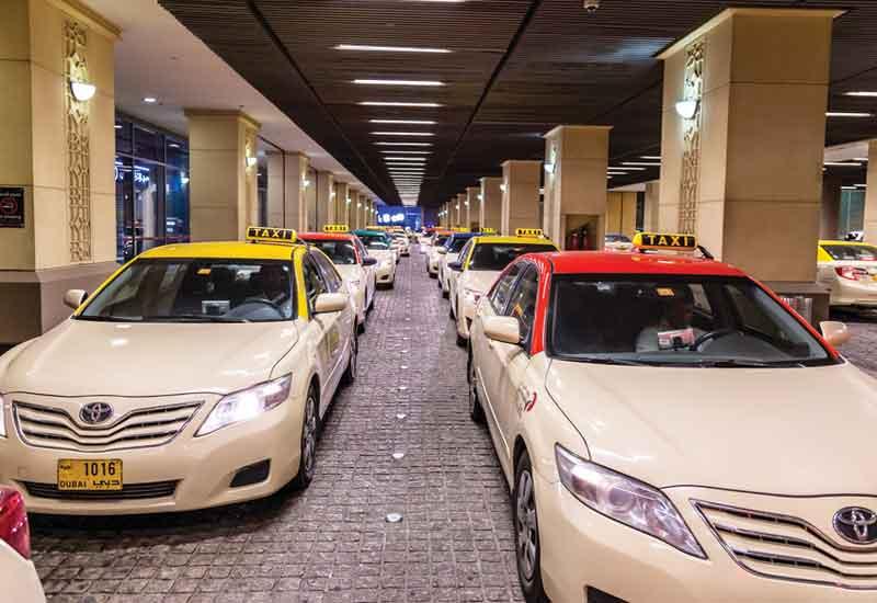 Dubai-taxis-web