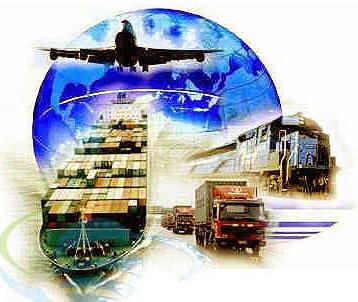 Full-Service-Transportation-Logistics-Company-Dubai