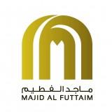 شرکت ماجد الفطیم