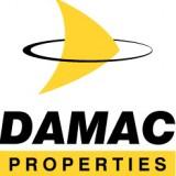 کمپانی داماک پروپرتیز دبی