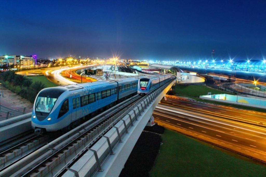 dubai-public-transport