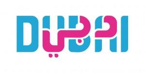 dubai_logo