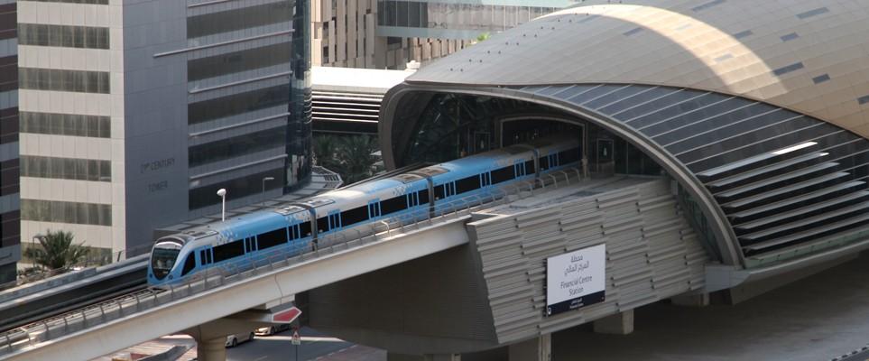 metro-1-963x400