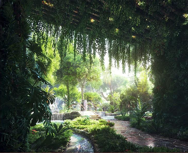 rainforestbody_base