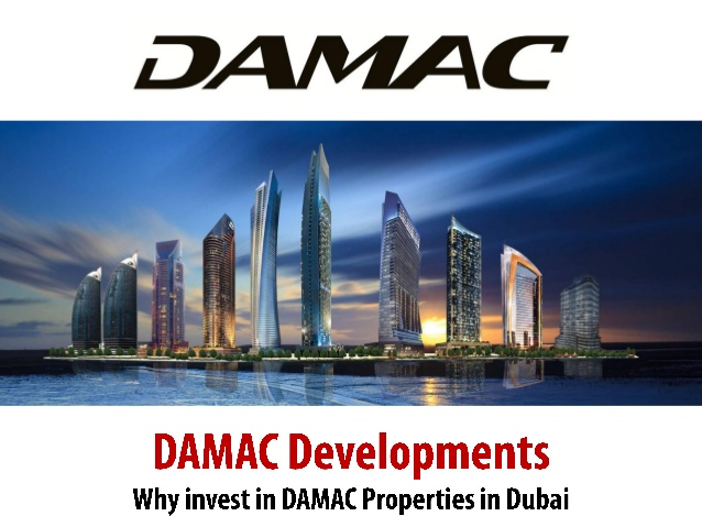 why-invest-in-dubai-damac-properties-1-638