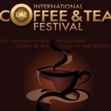 رویداد بین المللی چای و قهوه دبی 2018