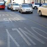 جریمه 600 درهمی در کمین رانندگان دبی