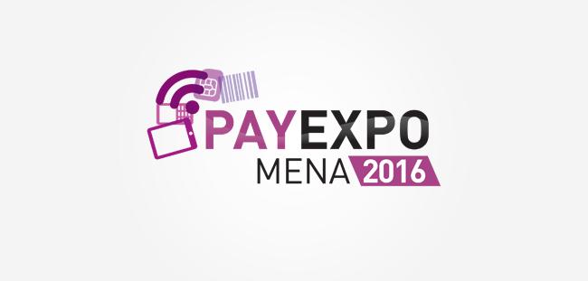 نمایشگاه Pay Expo دبی، نمایشگاه پرداخت