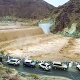 بهترین مکانها برای رانندگی در صحرا در امارات