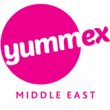 نمایشگاه شیرینی و اسنک yummex دبی 2018