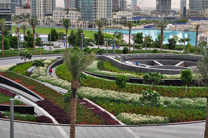8731_khalifa-park11