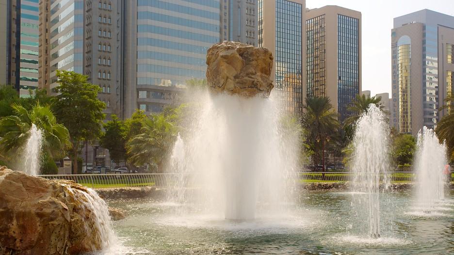 Capitol-Park-60666