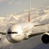 هواپیمایی امارات طولانی ترین مسیر بدون توقف جهان، بین دبی و پاناما سیتی را پرواز می کند
