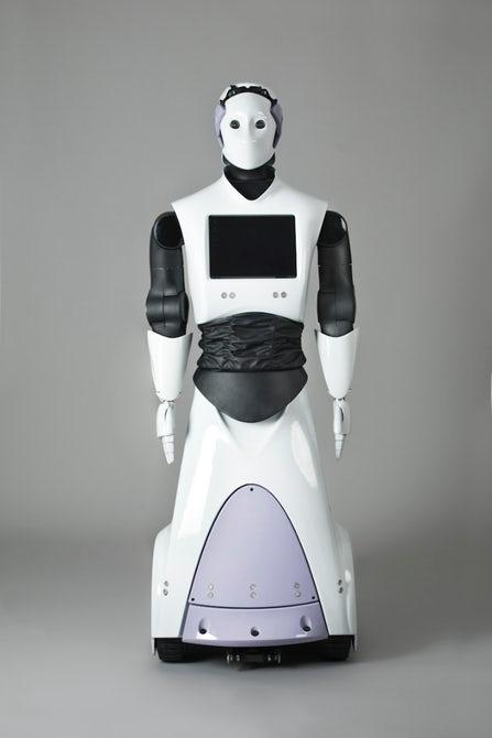dubai-robocop-1