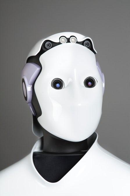 dubai-robocop-2