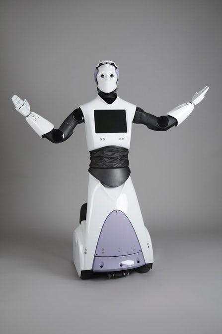 dubai-robocop-5 (1)