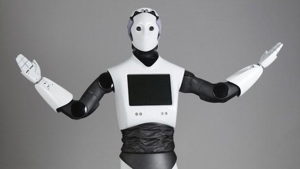 dubai-robocop-5