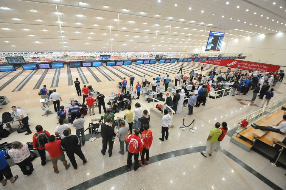 The_Khalifa_International_Bowling_Centre_in_Abu_Dhabis_Zayed_Sports_City_is_the_venue_for_the_2014_World_Bowling_Mens_Championships