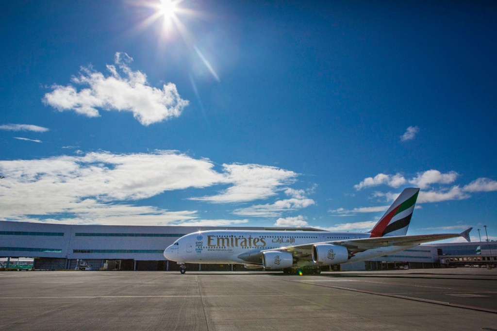 emirates-dubai-auckland-worlds-longest-commercial-flight-2