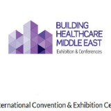 کنفرانس و نمایشگاه ساخت بیمارستان و مرکزهای درمانی دبی
