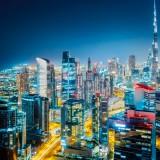 اطلاعات گردشگری دبی و نکات مربوط به سفردبی