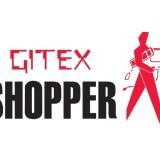 نمایشگاه لوازم الکترونیک و دیجیتال دبی 2018 (Gitex Shopper)