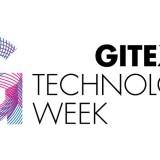 نمایشگاه هفته فناوری جیتکس دبی 2018
