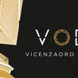 نمایشگاه طلا و جواهر دبی (Vicenzaoro Dubai 2017)